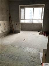 急售降价房两室标准通厅位置好明厕无税有钥匙
