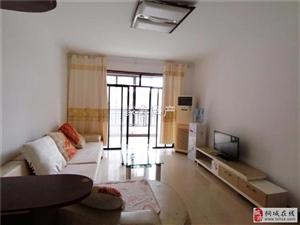新東方世紀城+多層兩居室+精裝修+黃金樓層+超值價!