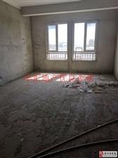 濮院市场鹿王楼上,三居室低价出售