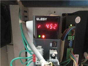 空调,家用电器,工厂自动化设备维修