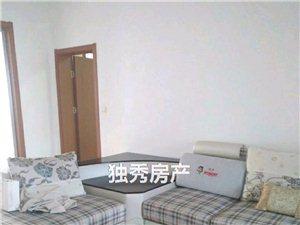 河東幼兒園2室2廳1衛1200元/月