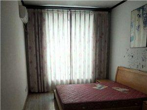 1514西隅家园3室2厅1卫1500元/月