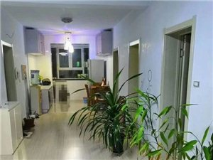 金色家园2室1厅1卫55万元
