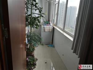 2145花园新城3室2厅1卫126万元