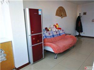 新合小区安居10号楼2室1厅1卫1000元/月