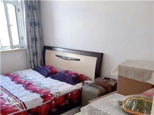永安小区2室2厅1卫48万元