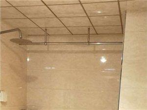 建材小区高层2室2厅2卫104平110万元