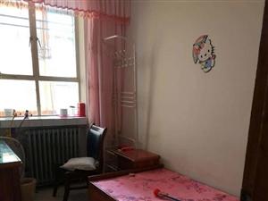 水管屬家屬樓3室2廳1衛1000元/月