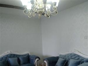 盛隆小区3室2厅1卫39.8万元