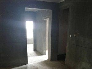 2室2厅1卫44万元