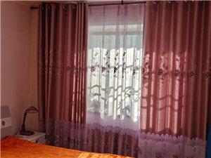 金色佳苑2室2厅1卫1600元/月