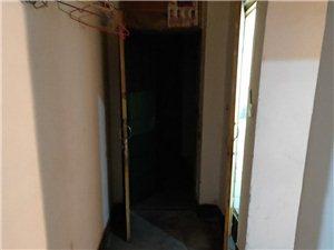 利民街区2室2厅1卫1400元/月
