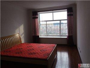 濟陽新世紀陽光花園2室2廳1衛1500元/月