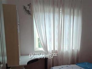 兴盛花园2室1厅1卫2000元/月