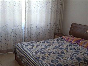 金色佳苑2室2厅1卫出租
