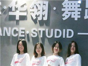 信丰专业成人零基础舞蹈培训机构