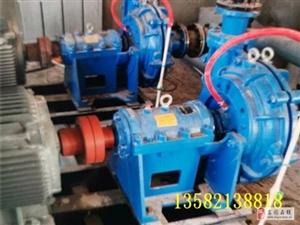 供水管道泵@灌云供水管道泵@供水管道泵需要�滋�