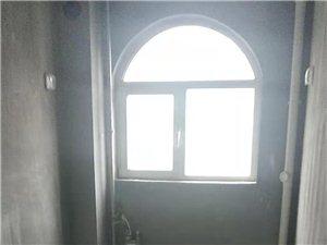 铂金汉景苑3室1厅1卫83万元