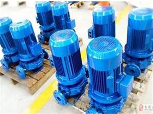 供水管道泵@新�A供水管道泵@供水管道泵用在什么地方