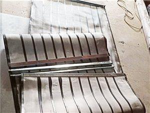 雙層不銹鋼篩網@烏海雙層不銹鋼篩網廠家批發產地