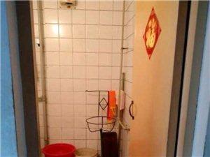 华幸小区2室1厅1卫29.6万元