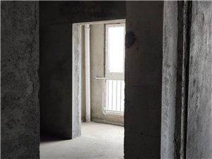 唐河外灘3室2廳1衛僅售66萬元