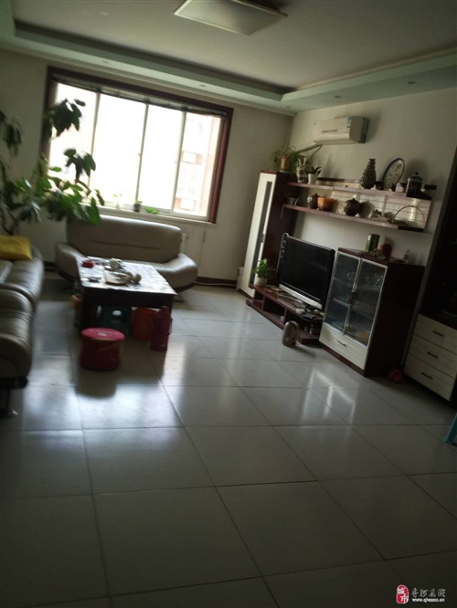 房屋圖片2
