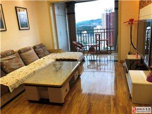 松江桥头电梯精装2室1厅1卫1600元/月