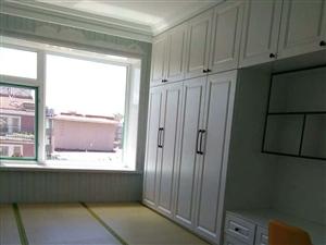白天鹅楼上3室1厅1卫40.74万元