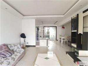 三完校龍騰麗景苑3室2廳2衛1000元/月