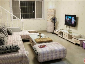 2157豪门庄园3室2厅1卫95万元