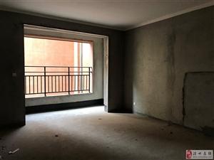 新泰龍城3室2廳1衛47萬元