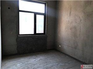急賣新泰龍城現房已結房密碼指紋鎖