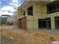 建水法曼庄园对面十七墅独栋别墅出售  2020-1169