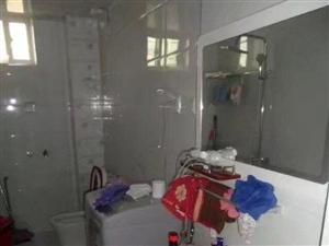 白馬公寓2室2廳1衛39萬元