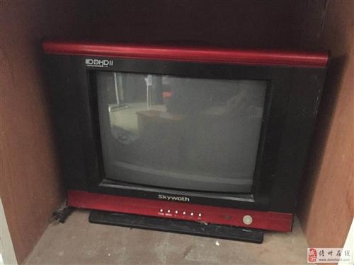 小电视机25元、机车安全帽58元等