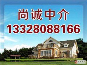 尚誠中介:盛世華城精裝二室101平2500/月