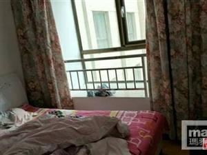 富力花园2室2厅1卫1700元/月