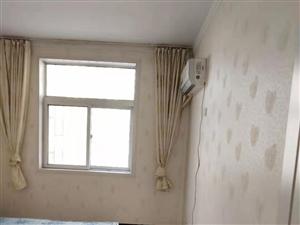 出售華通世紀城南北通透大四室拎包入住帶地下室
