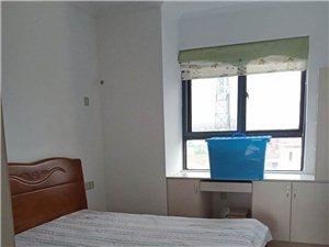靠近一中附中桃花源纪3室2厅1卫1250元/月