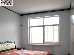 4998建行家属院2室1厅1卫38万元