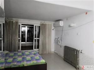 乐民小区6楼100平2室2厅1卫500元/月