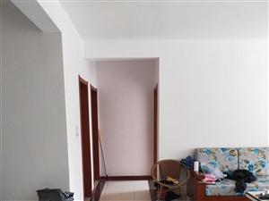 2151香驰·正苑3室2厅1卫135万元
