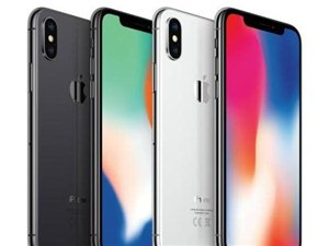 鄭州蘋果手機售后 iphone7換屏幕 8p換外屏