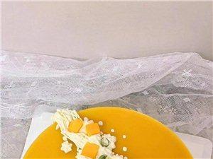 枣庄烘焙师 裱花师 韩?#20170;?#33457; 翻糖蛋糕专业培训