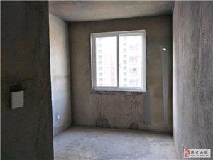 旭日华庭3室2厅1卫49.5万元