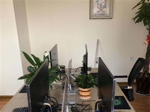 慈溪二手電腦回收慈溪回收電腦什么牌子電腦都回收