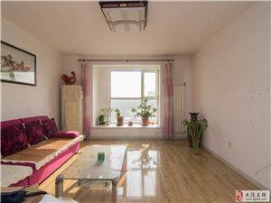 海明园一梯两户通厅户型好房出售中等装修可随时看房