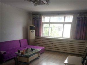 大港福安里三楼,二室通厅,实验五中学片房。