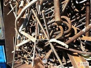 慈溪工廠電纜線回收,慈溪電纜線回收